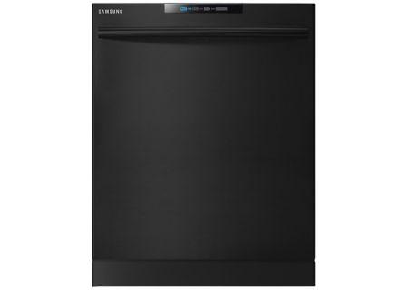 Samsung - DMT800RHB - Dishwashers
