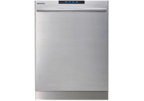 Samsung - DMT800RHS - Cleaning Products On Sale
