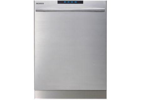 Samsung - DMT800RHS - Dishwashers