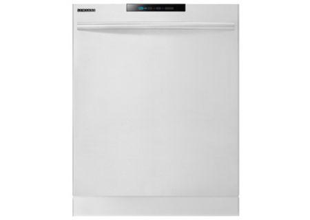 Samsung - DMT800RHW - Dishwashers