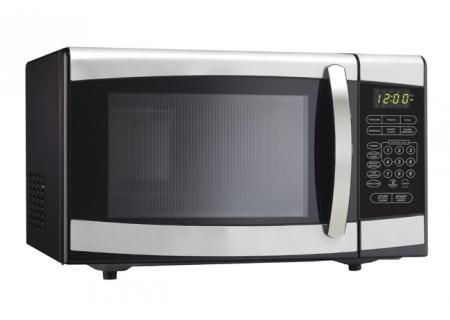 Danby - DMW077BLSDD - Microwaves