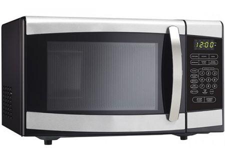 Danby - DMW099BLSDD - Microwaves