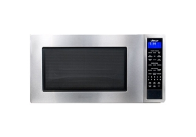 Dacor - DMW2420S - Microwave Ovens & Over the Range Microwave Hoods