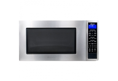 Dacor - DMW2420S - Microwaves