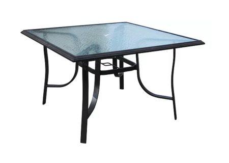 Veranda Classics - DNTA4345SL - Patio Tables