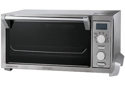 DeLonghi - DO1289 - Toaster Oven & Countertop Ovens