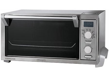 DeLonghi - DO1289 - Toaster Oven & Countertop Ovens