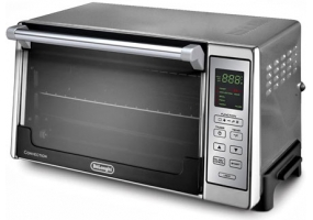 DeLonghi - DO2058 - Toaster Oven & Countertop Ovens