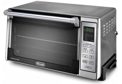 DeLonghi - DO2058 - Toasters & Toaster Ovens