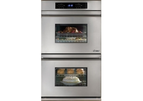 Dacor - DO230SS - Built-In Double Electric Ovens