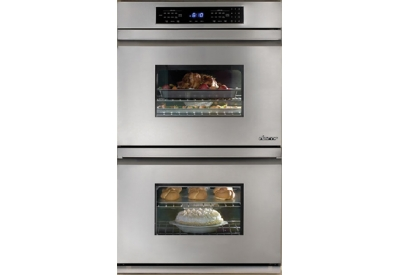 Dacor - DO230SS - Double Wall Ovens