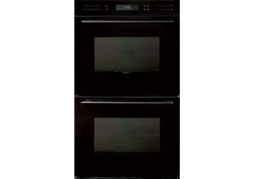 Wolf - DO30-2G/B - Built-In Double Electric Ovens
