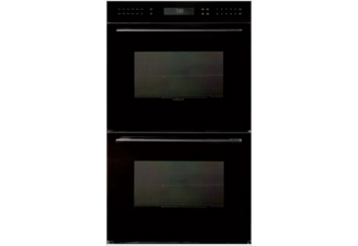 Wolf - DO30CE/B/TH - Double Wall Ovens
