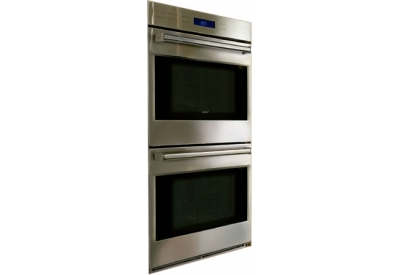 Wolf - DO30PE/S/PH - Double Wall Ovens