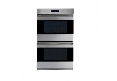 Wolf - DO30TE/S/TH - Double Wall Ovens