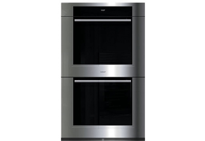 Wolf - DO30TMSTH - Double Wall Ovens
