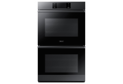 Dacor - DOB30M977DM - Double Wall Ovens