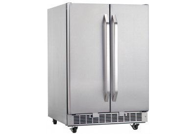 Danby - DOBC7070SSST - Wine Refrigerators and Beverage Centers