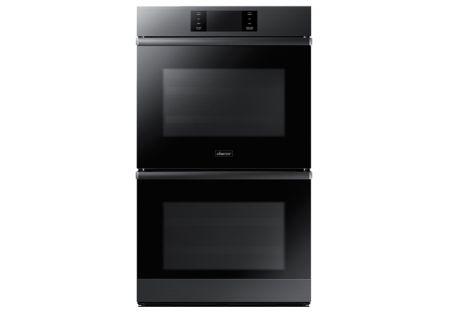 Dacor - DOC30M977DM - Microwave Combination Ovens