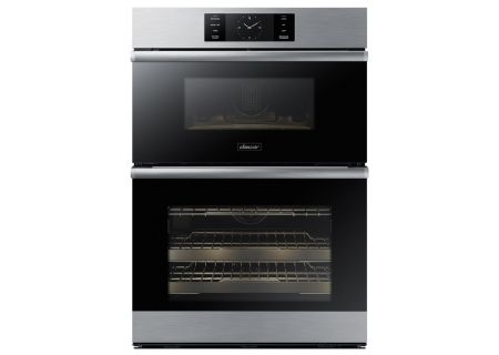 Dacor - DOC30M977DS - Microwave Combination Ovens