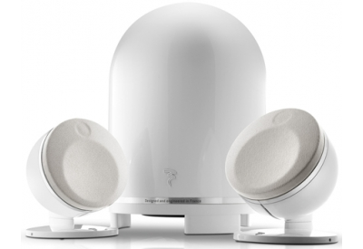 Focal - DOME 21 - Home Theater Speaker Packages