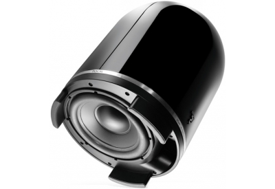 Focal - DOME SUB - Subwoofer Speakers