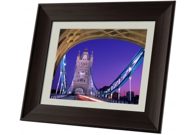 Coby - DP1452 - Digital Photo Frames