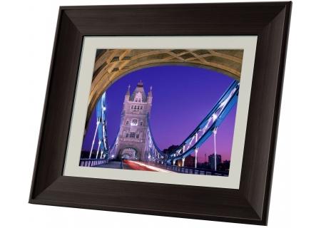 Coby - DP1452 - Digital Photo Frames