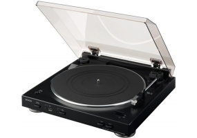 Denon - DP-200USB - Turntables