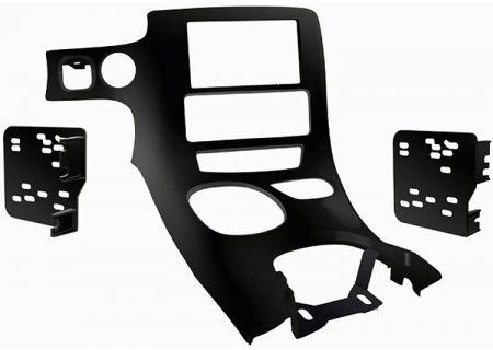 Metra - DP-3021B - Car Kits