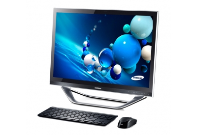 Samsung - DP700A3D-A01US - Desktop Computers