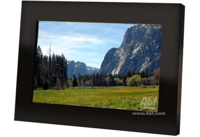 Coby - DP700WD - Digital Photo Frames