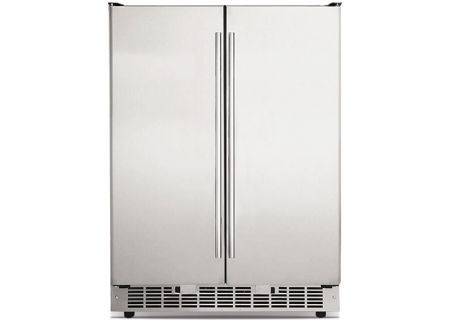 Danby - DPC042D1BSSPR - Compact Refrigerators