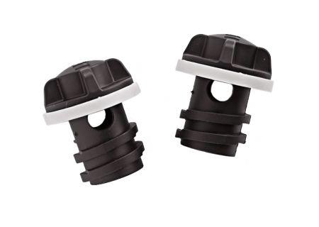 YETI - 23010000002 - Cooler Accessories