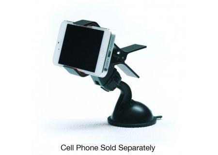 TackForm - DPTF-0101 - GPS Navigation Accessories