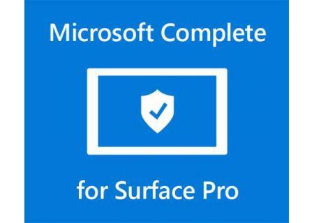 Microsoft - DQF-00248 - Accessories