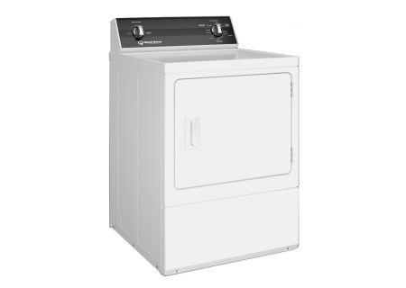 Speed Queen - DR3000WE - Electric Dryers