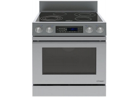 Dacor - DR30EFS - Free Standing Electric Ranges