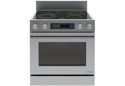Dacor - DR30EFS - Electric Ranges