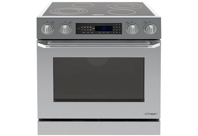 Dacor - DR30EIS - Slide-In Electric Ranges