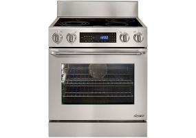 Dacor - DR30ES - Free Standing Electric Ranges