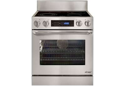 Dacor - DR30ES - Electric Ranges