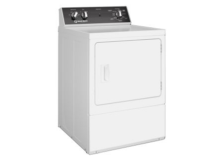 Speed Queen - DR5000WE - Electric Dryers