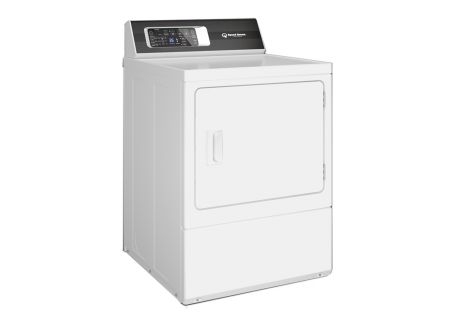 Speed Queen - DR7000WG - Gas Dryers