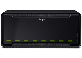 Drobo - DRB800FS4A21 - Networking & Wireless