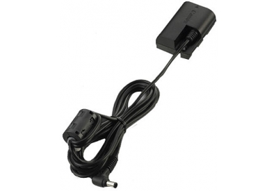Canon - 3352B001 - Power Adapters/ Chargers