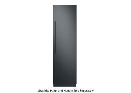 Dacor - DRR24980RAP - Built-In Full Refrigerators / Freezers