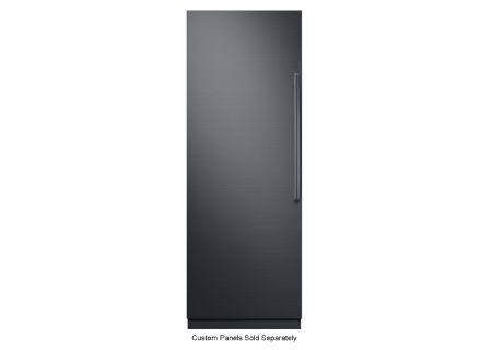 Dacor - DRR30980LAP - Built-In Full Refrigerators / Freezers