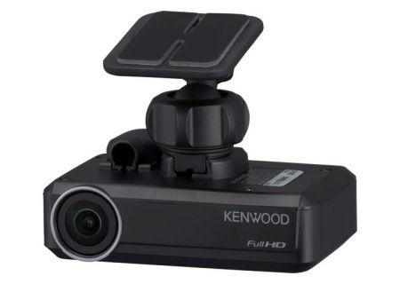 Kenwood - DRV-N520 - Dash Cams