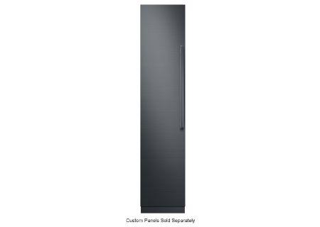 Dacor - DRZ18980LAP - Built-In Full Refrigerators / Freezers
